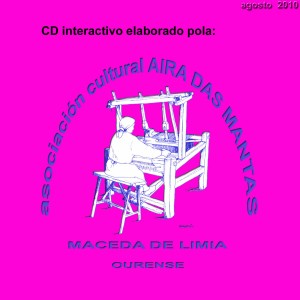 Cd Interactivo (II)