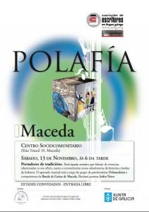 Polafia 2010