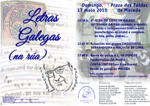 cartel_LetrasGalegas2015