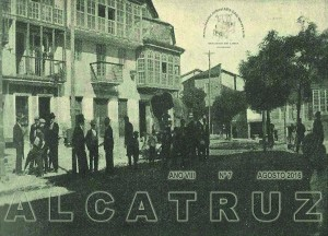 Port_Alcatruz_7_peq